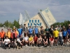 fabulous_group_shot_2010_yellowknife_to_hay_river_road_ride_by_amanda_peterson